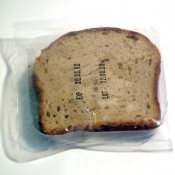Celozrnný proteinový chléb (2 plátky)